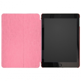 Bolsa Smart Para iPad Mini / Mini 2 - Rosa