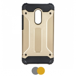 Capa Anti Choque Survival Para Xiaomi Redmi Note 5A