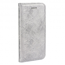 Bolsa Brilhante Forcell Magic Book Para Samsung Galaxy A5 2018 / A8 2018