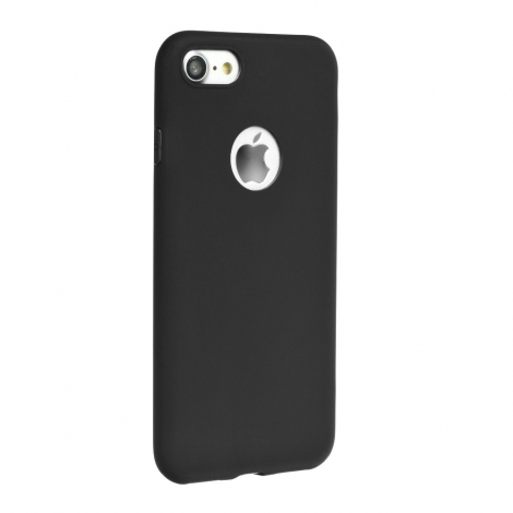 Capa de Gel Forcell Soft Para iPhone 8