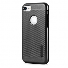 Capa Anti Choque Slim Armor Para iPhone 8