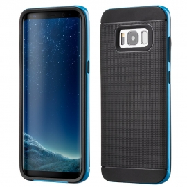 Capa Anti Choque Neo Hybrid Para Samsung Galaxy S8 Plus