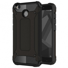 Capa Anti Choque Survival Para Xiaomi Redmi 4X