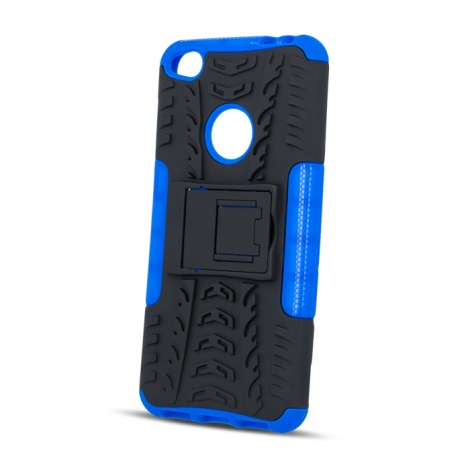Capa Hibrida Rígida Anti Choque Para iPhone X