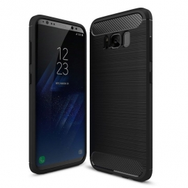 Capa Anti Choque Forcell Para Samsung Galaxy S8 Plus