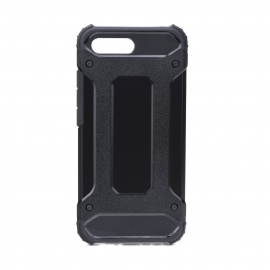 Capa Anti Choque Survival Para Huawei Honor 10 - Preto