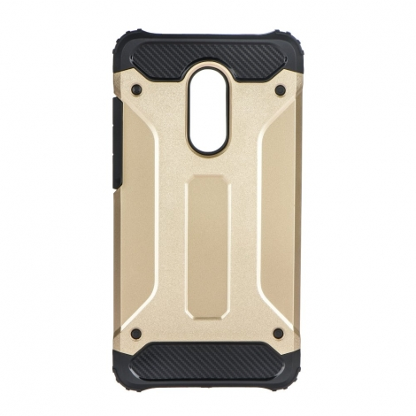 Capa Anti Choque Survival Para Xiaomi Redmi Note 4 / Note 4X