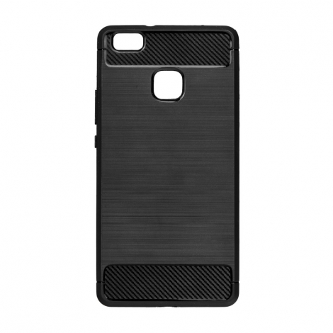 Capa Anti Choque Forcell Para Huawei P9 Lite