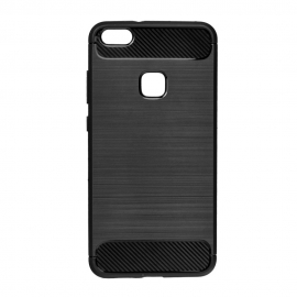 Capa Anti Choque Forcell Para Huawei P10 Lite