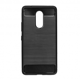 Capa Anti Choque Forcell Para Lenovo K6 Note