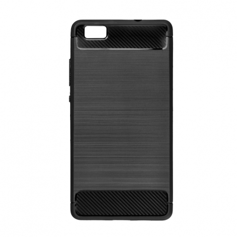 Capa Anti Choque Forcell Para Xiaomi Redmi 4A