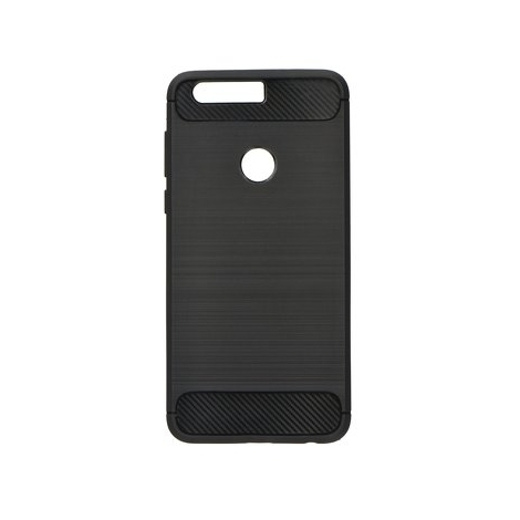 Capa Anti Choque Forcell Para Huawei Honor 8