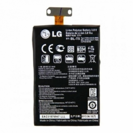 Bateria Original LG BL-T5 Nexus 4 / Optimus G (Sem Blister)