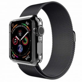 Proteção Silicone Apple Watch Series 4 (40 mm)