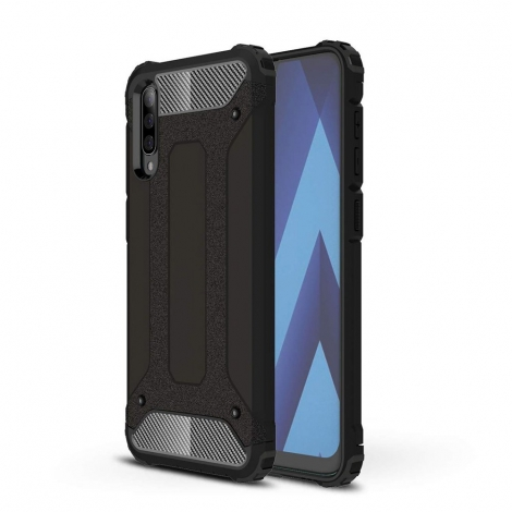 Capa Anti Choque Survival Para Samsung Galaxy A70