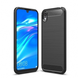 Capa Anti Choque Forcell Para Huawei Y5 2019