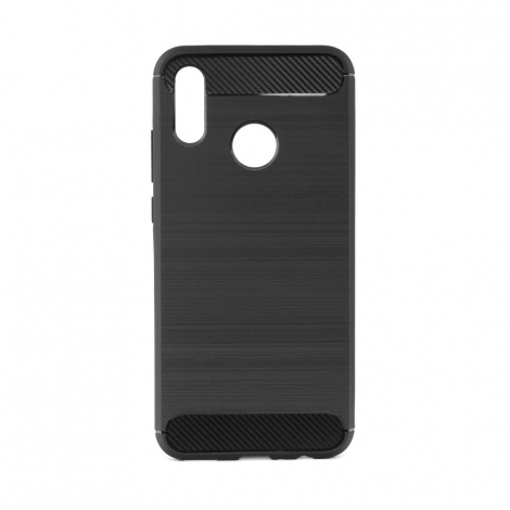 Capa Anti Choque Forcell Para Huawei P Smart 2019