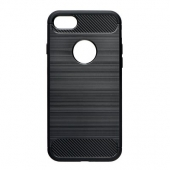 Capa Anti Choque Forcell Para Huawei Y7 2019