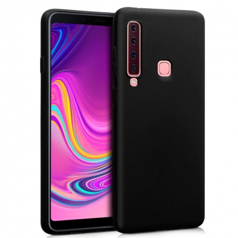Capa de Gel Forcell Soft Para Samsung Galaxy A9